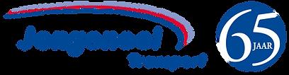 logo+65jaarSYMTekengebied 1.png