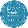 Verklaring van registratie PayChecked[1]