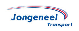 logo Jongeneel Transport