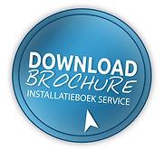 installatieboek service Xtensief