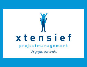 projectmanagement_afb2.jpg