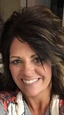 Tammy Olson Profile Picture