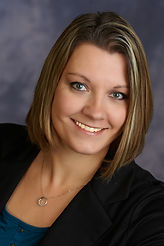 Gayle Bohl Profile Picture