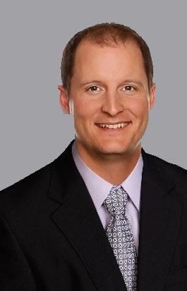 Darin Bohl Profile Picture