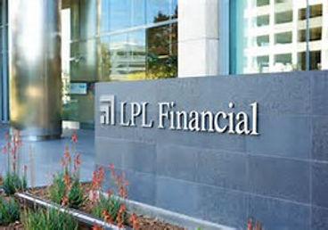 LPL Financial