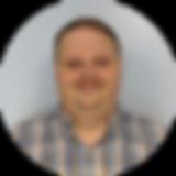 Jeff IT Profile.png