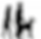 logo-with-white-outer-glo-photoshop-60x5