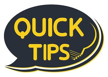 bigstock-Quick-Tips-Black-Speech-Bubbl-3