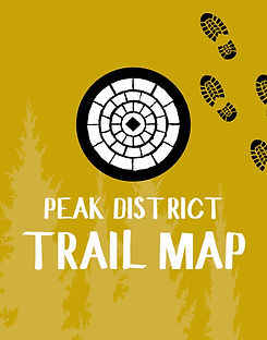TRAIL MAP_IMAGES3.jpg