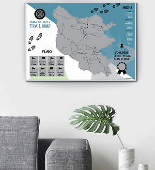 UK MAP COMP2.jpg
