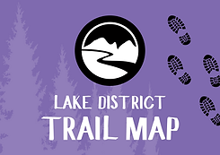 TRAIL MAP_IMAGES2.png