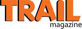 Trail_logo_orange_magazine.jpg
