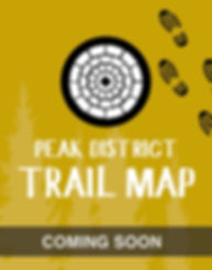 TRAIL MAP_IMAGES6.jpg