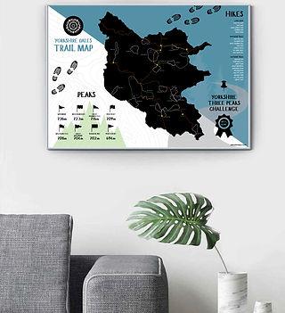UK MAP COMP.jpg