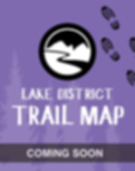 TRAIL MAP_IMAGES5.jpg