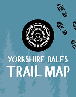 TRAIL MAP_IMAGES.jpg