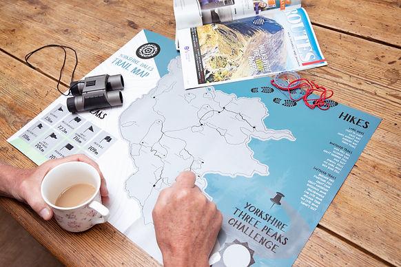 Maps-2.jpg