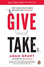 give-and-take-paperback.jpg