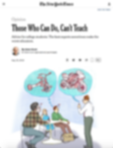 articles-teaching-nyt-cantteach.png