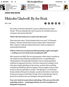 press-more-nyt-malcolmgladwell.png