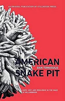 books-americansnakepit.jpg