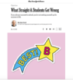 articles-nyt-straight-a.png