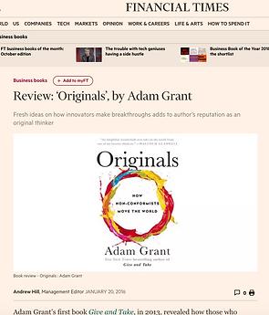 press-originals-ft-review.png