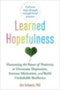 books-learnedhopefulness.jpg