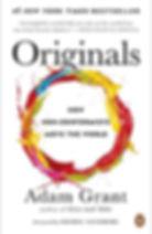 originals-2d.jpg