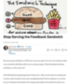 articles-leadership-linkedin-feedbacksan
