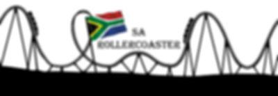Logo SA Rollercoaster_Banner_Original.jp