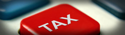 Are You Tax Compliant?