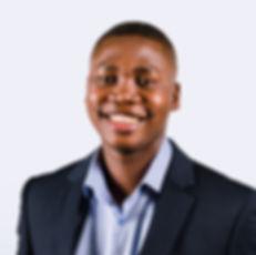 Buhle-Dlamini.jpg