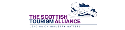 Scottish-Tourism-Alliance-Logo.png