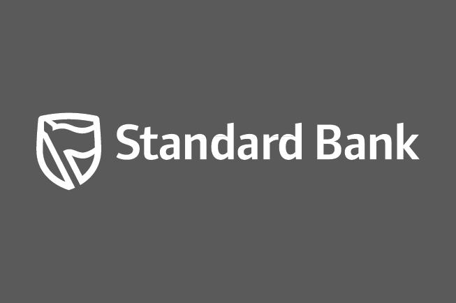 STD Bank