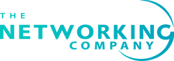 The Networking Company logo.png