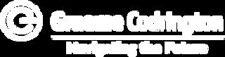 Graeme Codrington Logo