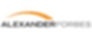 Alexander-Forbes-logo.png