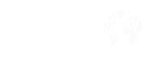 TT Global Logo_White_No Tag.png