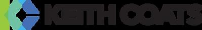 KC Header Logo.png