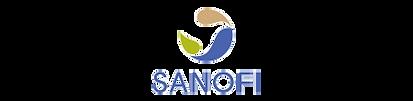 Sanofi-Logo.png