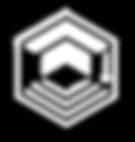 FOWA-Icon.png