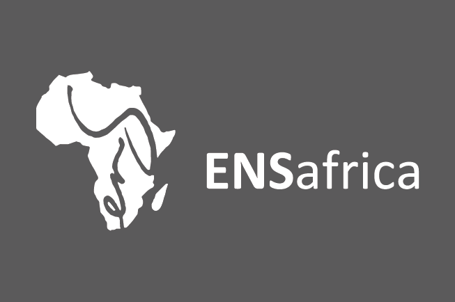 ENS Africa