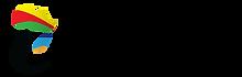 Homecoming-Revolution-Logo-Website.png