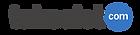 Takealot Logo.png