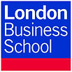 LBS_logo.jpg