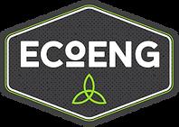 EcoEng Web Logo_No Tag.png