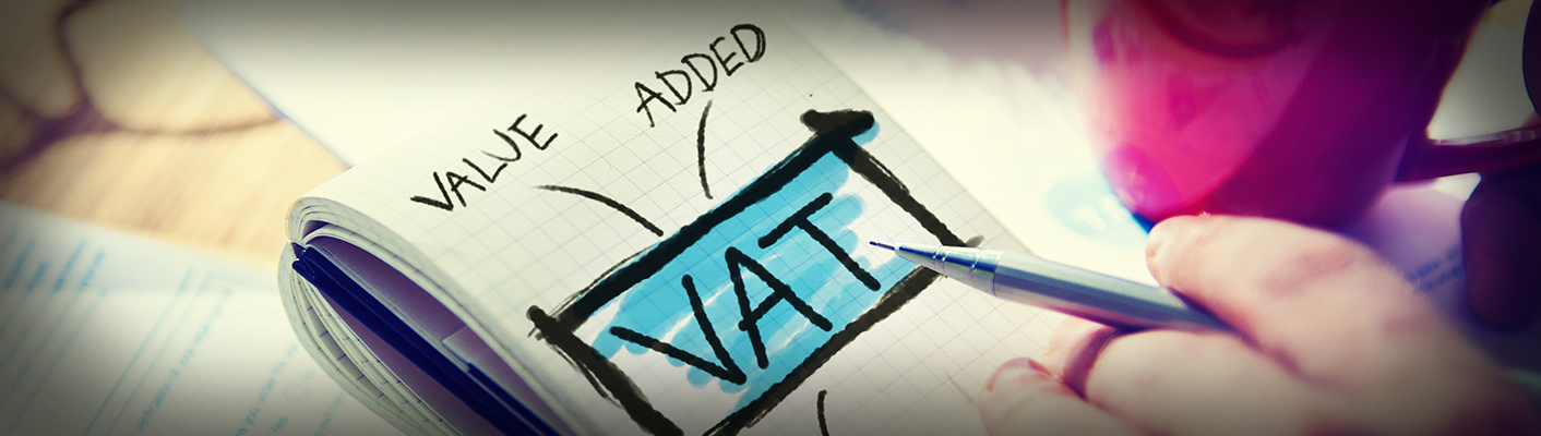 VAT Registrations