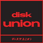 diskunion.png