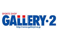 gallery2logo_wht.jpg
